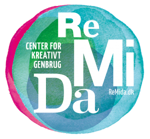 ReMida_logo_multi_www