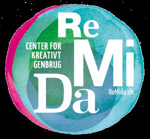ReMida_logo_multi_www