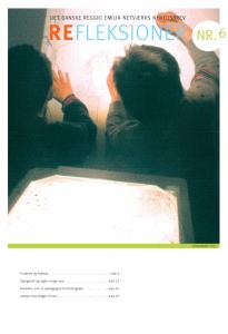 Refleksioner006-1